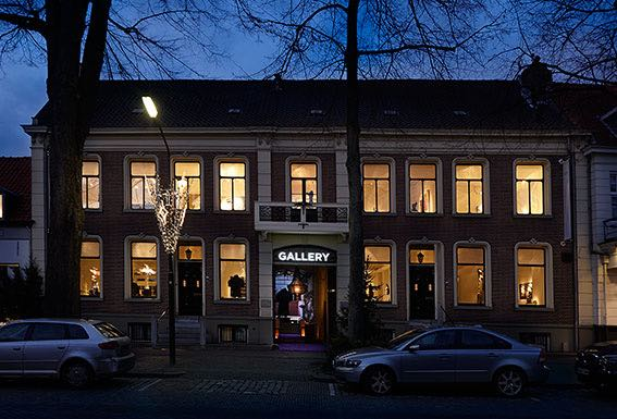 DunIMG 0014 Galerie By Nigh 20x13 Tbv Website